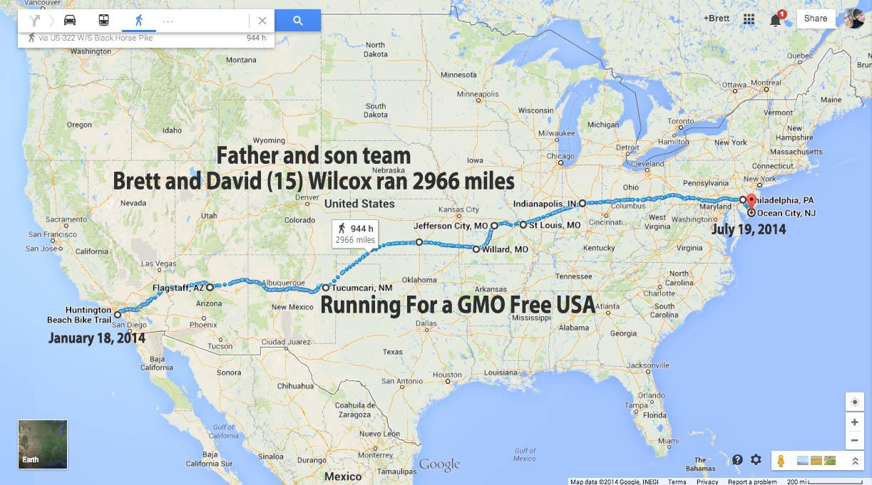 Run Map Final