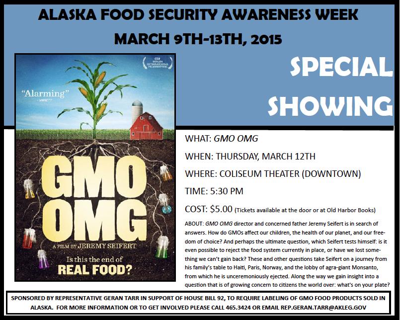 GMO OMG Sitka jpg