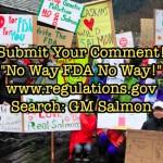 No Way FDA No Way2