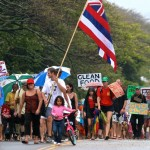 Kauai 10