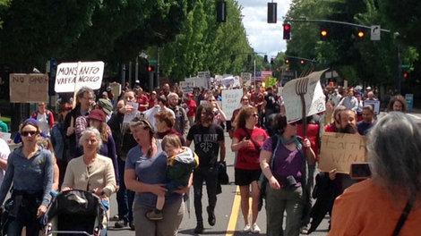 March-Against-Monsanto-Portland-KGW