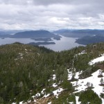 Neva view