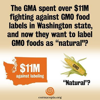 GMA-outlawing-GMO-labeling