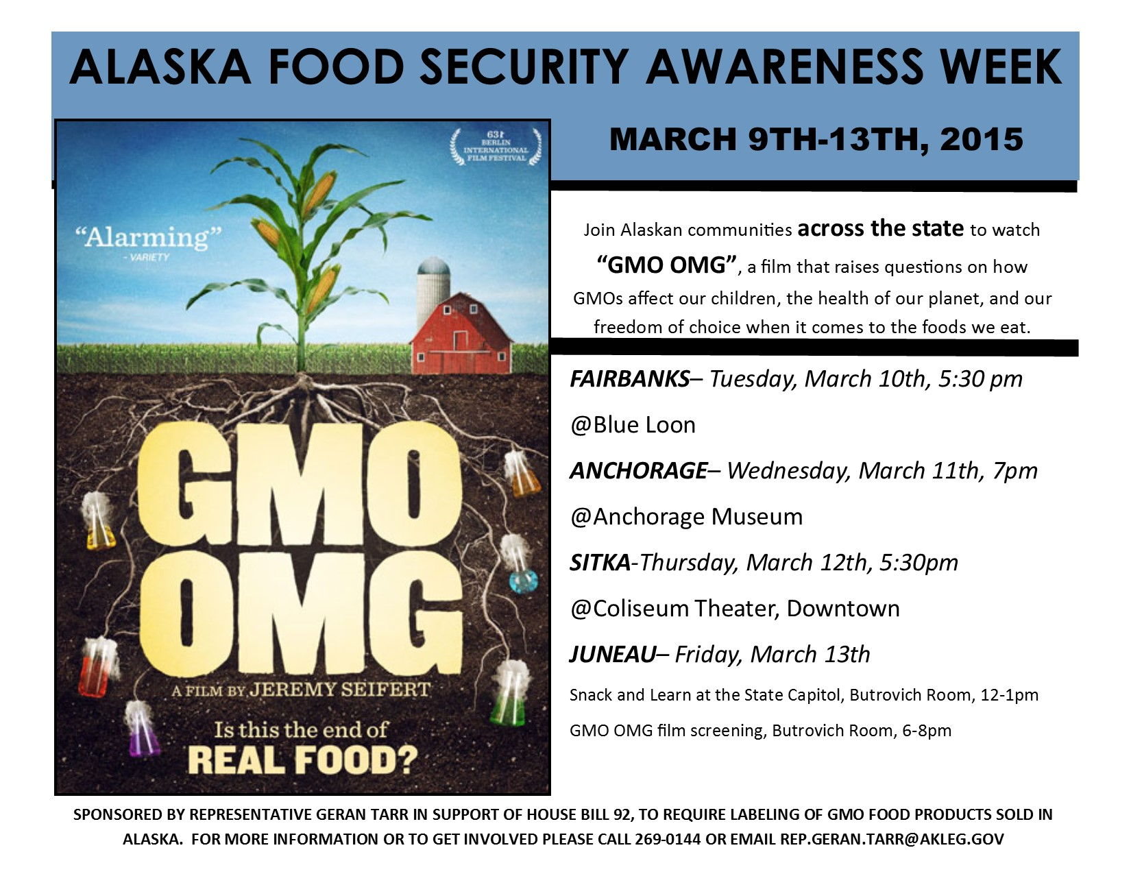 03.04.2015 Statewide Poster GMO OMG jpeg