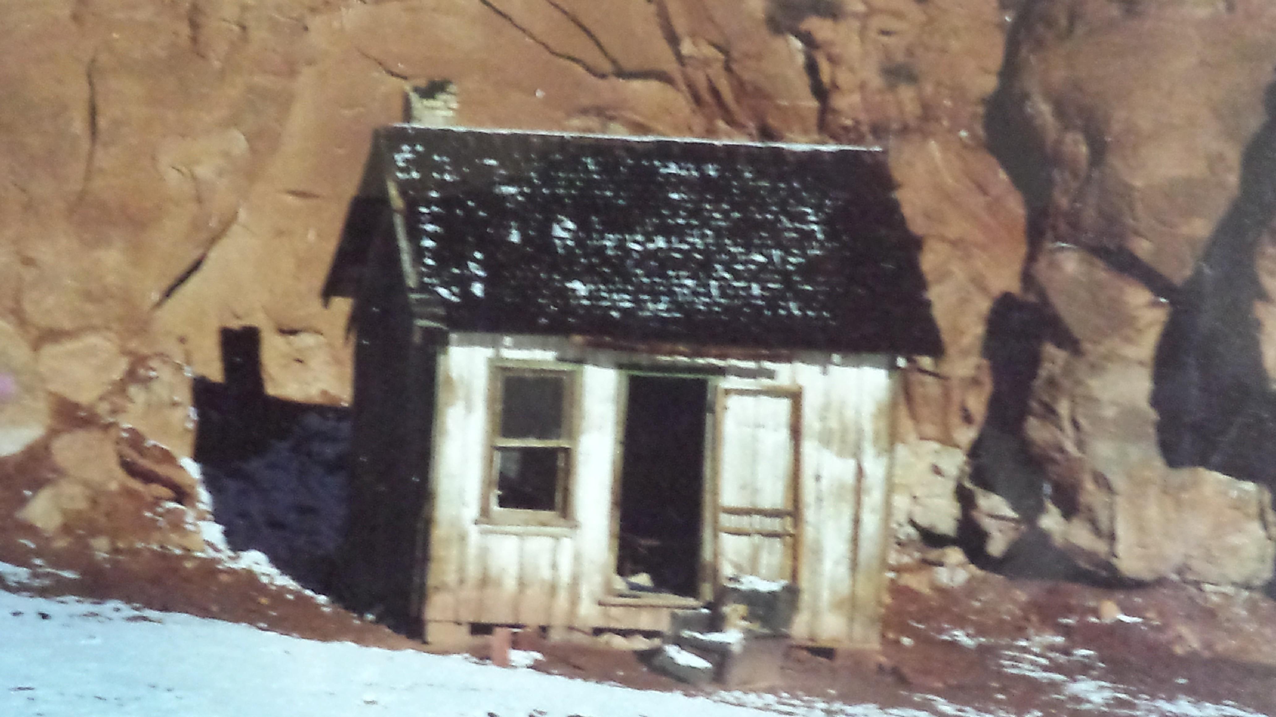 Cabin1988