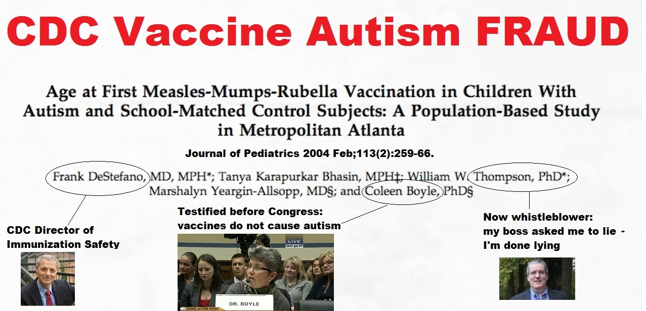 CDC-whistleblower-vaccine-Fraud-study1