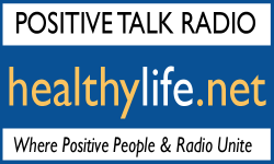 healthylife-net-logo2